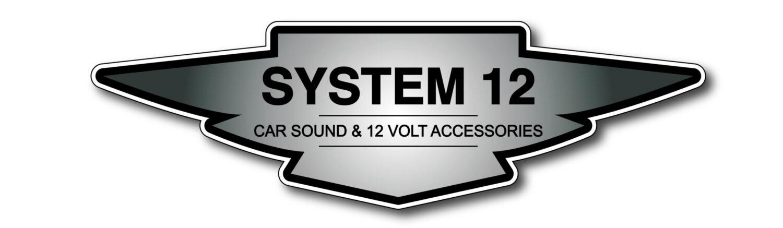 System 12